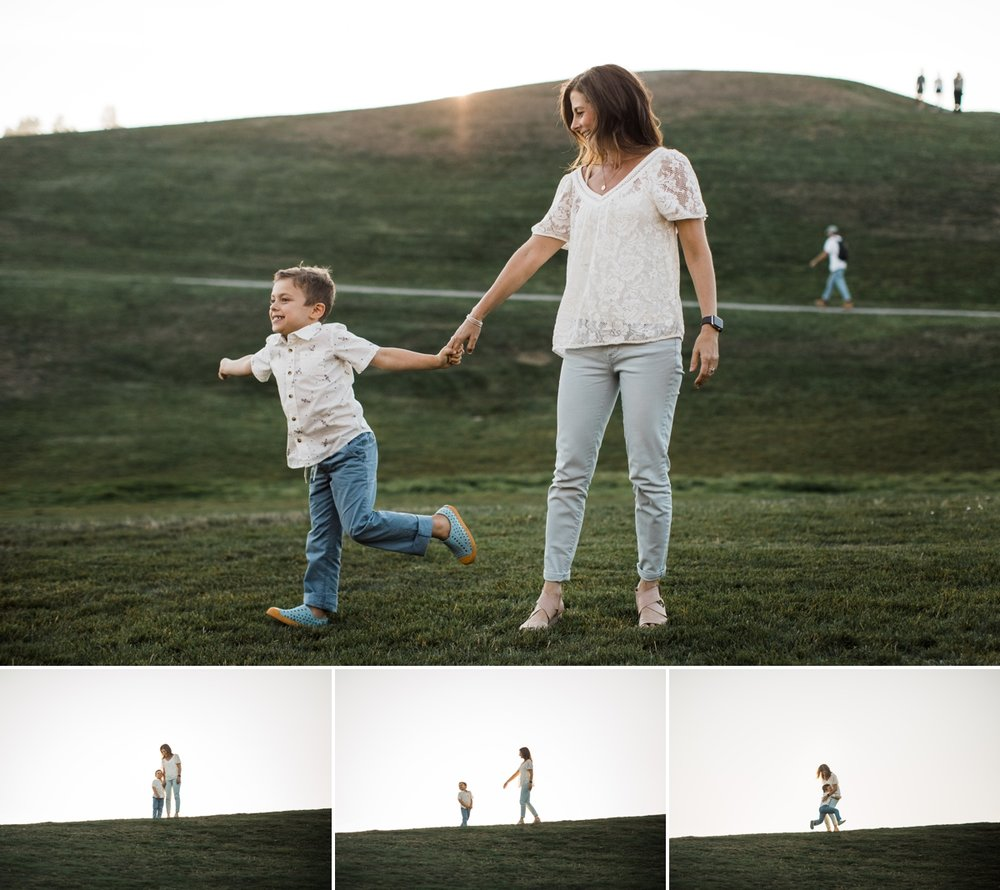 best family photographer seattle lifestyle elena s blair photography single mom and son  3.jpg