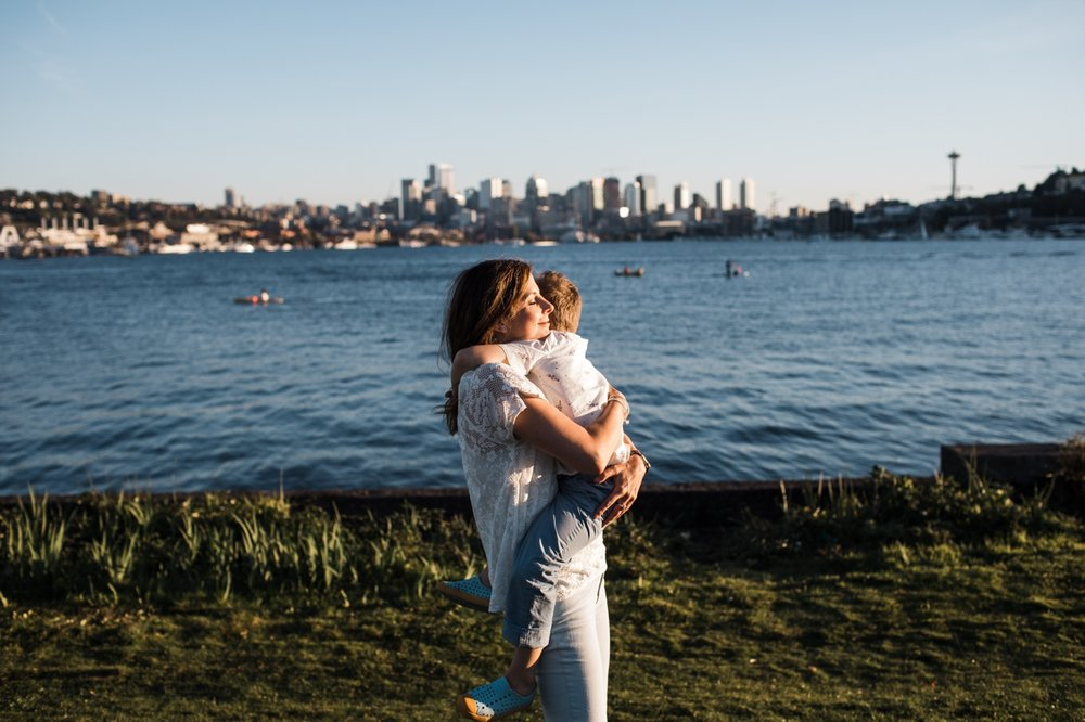 best family photographer seattle lifestyle elena s blair photography single mom and son  7.jpg