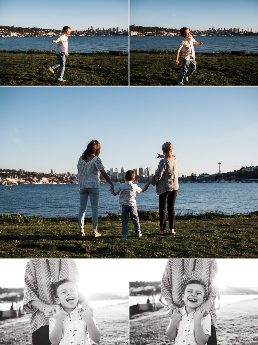 best family photographer seattle lifestyle elena s blair photography single mom and son  6.jpg