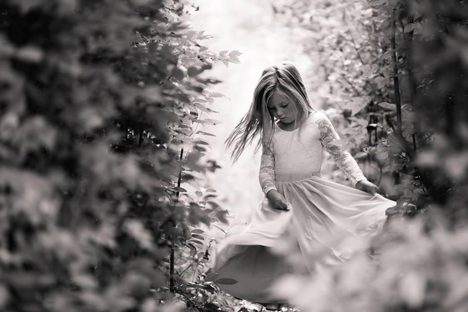 Liz Binder Photography