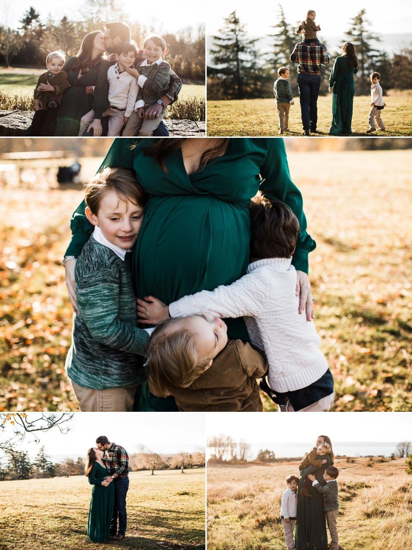 seattle newborn photographer pnw lifestyle maternity photography 2.jpg