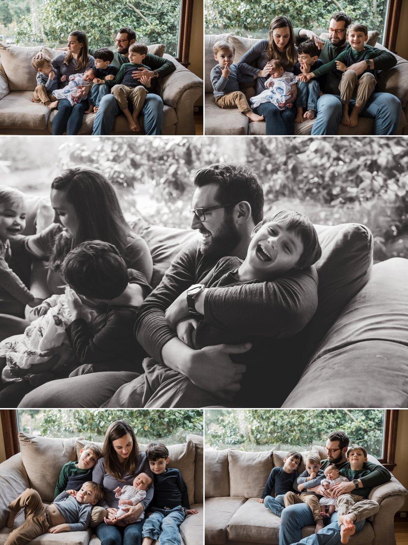 seattle newborn photographer pnw lifestyle maternity photography 6.jpg