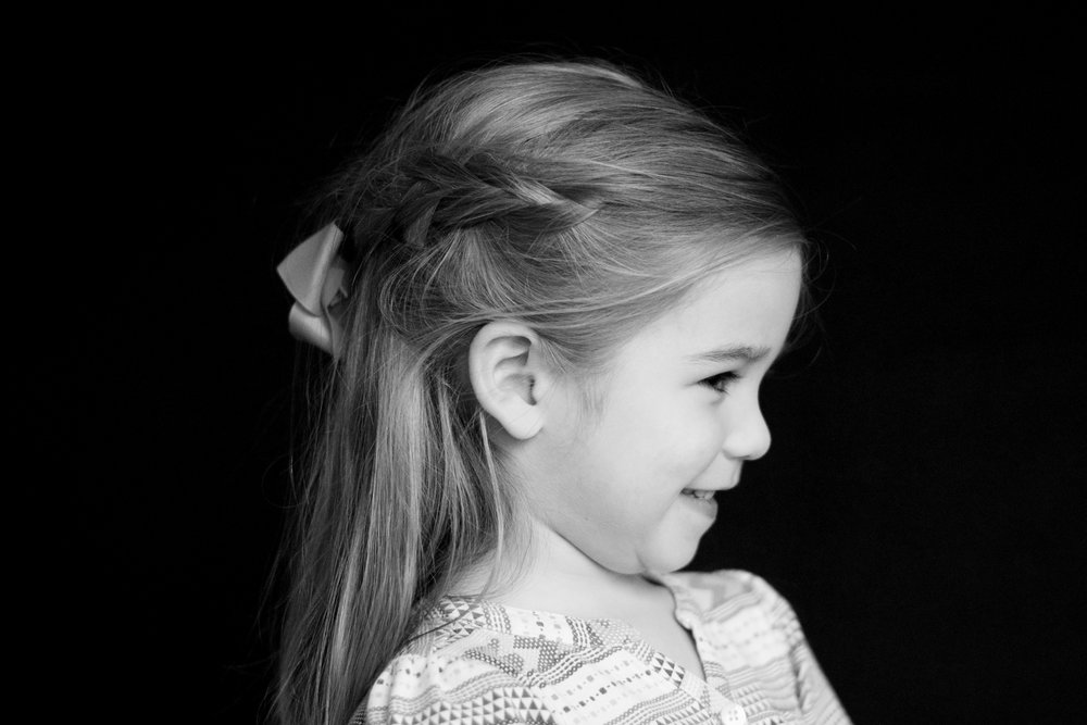 katie kueck | fine art school photography | elena s blair photography education