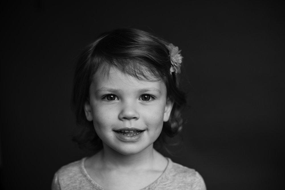 katie kueck   fine art school photography   elena s blair photography education