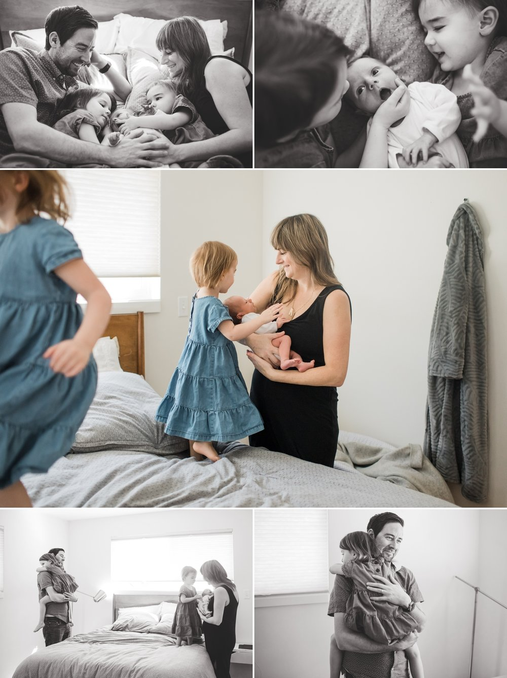 mothers day indoor family session seattle  7.jpg