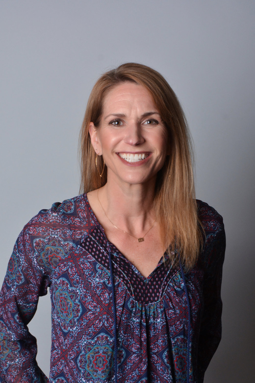 Jen Bauldree | Schooled spotlight | Elena S Blair Photographer Educator Mentor