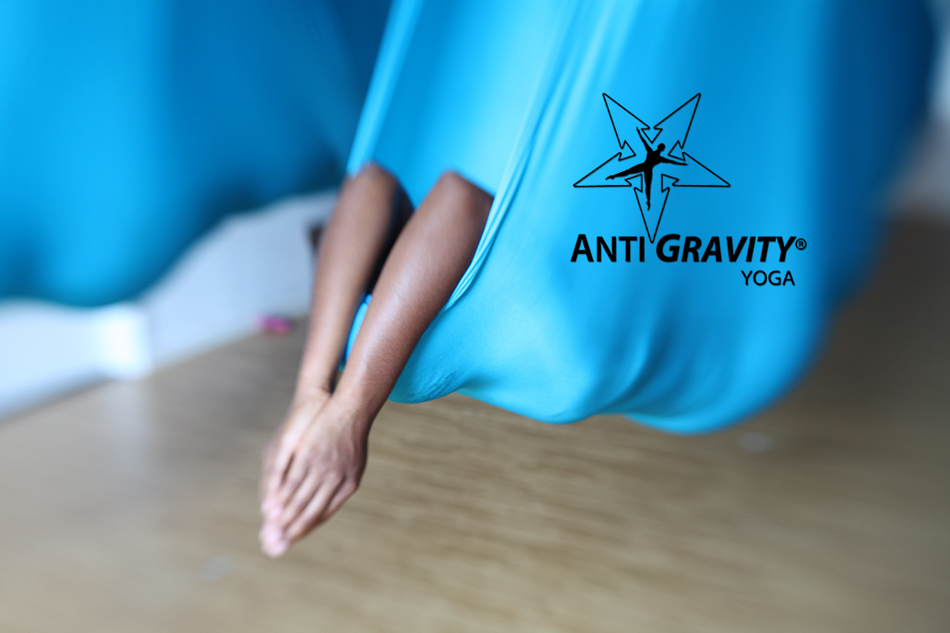 SS™ AG Fundamentals 1 & 2 - NEXT TRAINING:June 19th- 22nd, 2017Both AG Fundamentals 1 AND 2 are required before moving on to AG Aerial Yoga, AG Suspension Fitness, AG Kids and/or any AG specialty course.