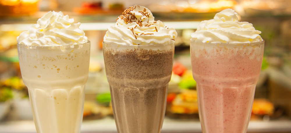 8-Caffe_milkshakes.jpg
