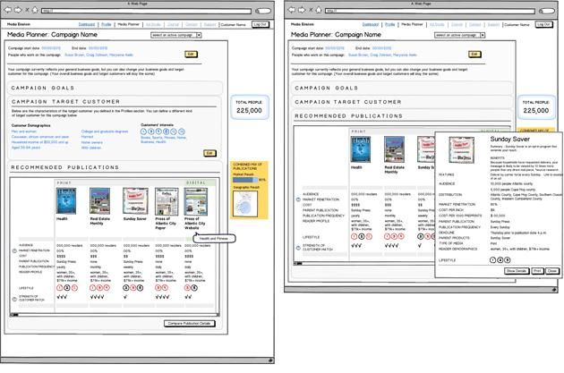 MEClientScreens2.jpg