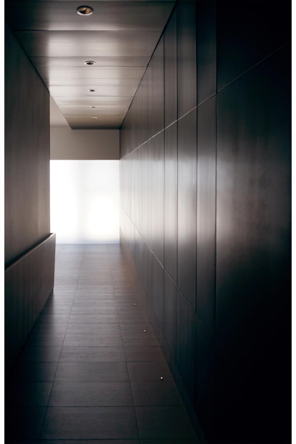 grace_3_entry_hall_1.jpg
