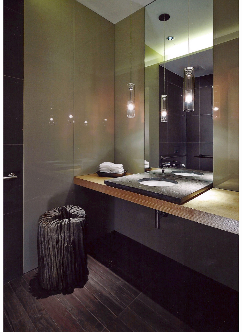 grace_11_bathroom_fall.jpg
