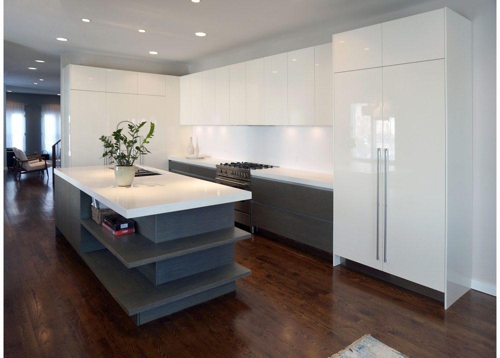 bucktown1_kitchen.jpg