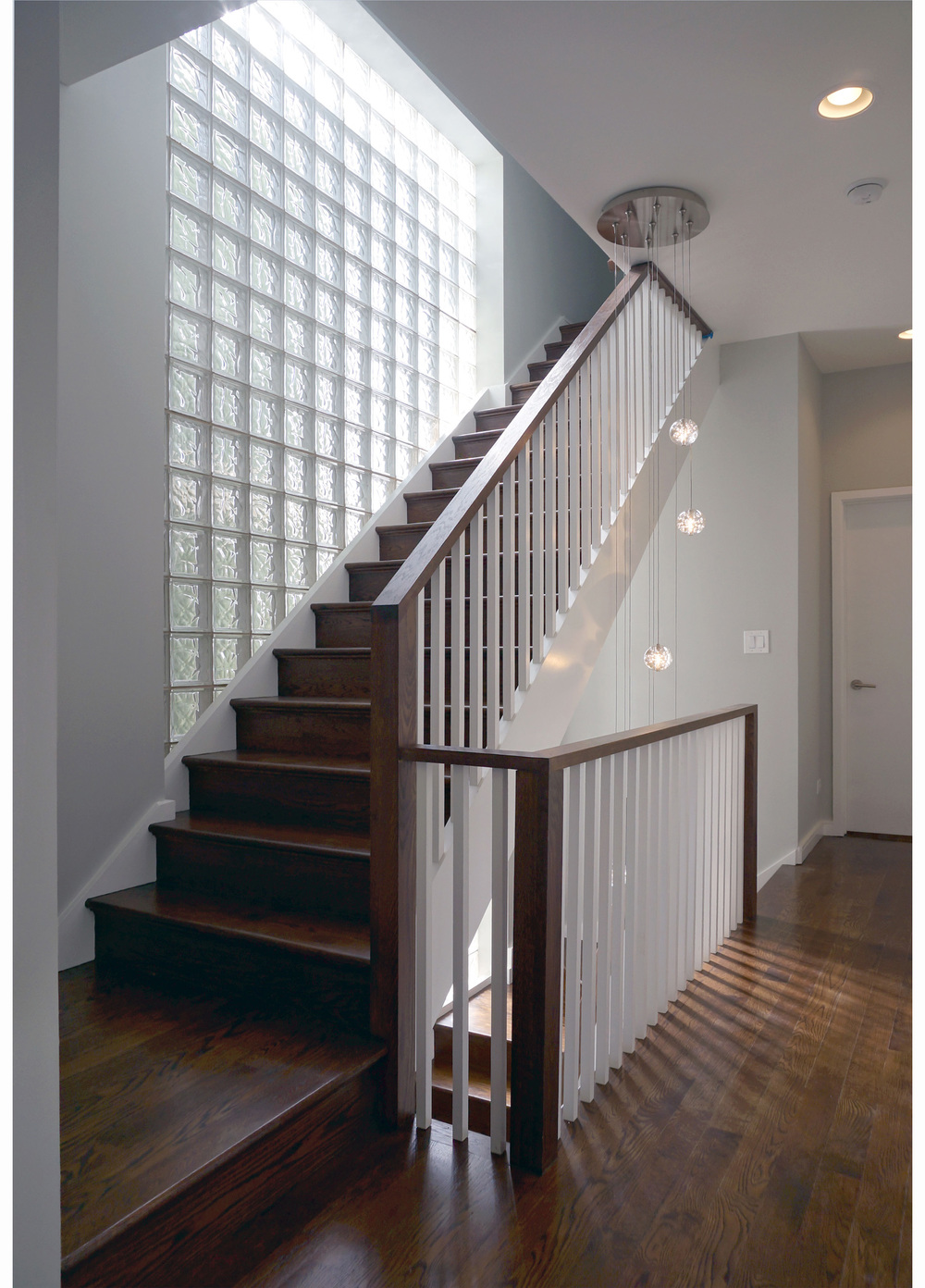 bucktown1_stair2.jpg