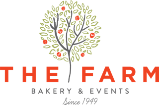 The Farm - Bakery and Events