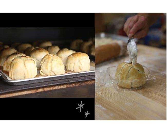 dumplings-fundraiser.png