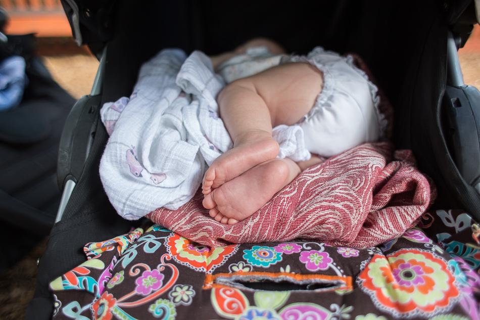 birth-boca-raton-photographer-breastfeeding-motherhood-family-maternity-florida-1.jpg