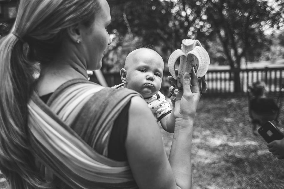 birth-boca-raton-photographer-breastfeeding-motherhood-family-maternity-florida-14.jpg