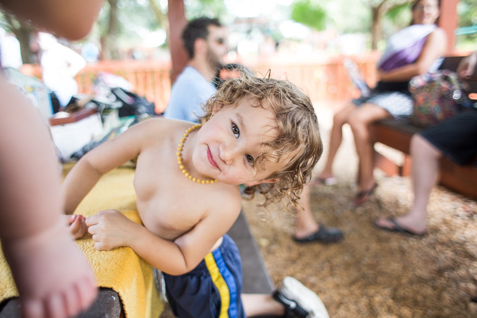 birth-boca-raton-photographer-breastfeeding-motherhood-family-maternity-florida-18.jpg