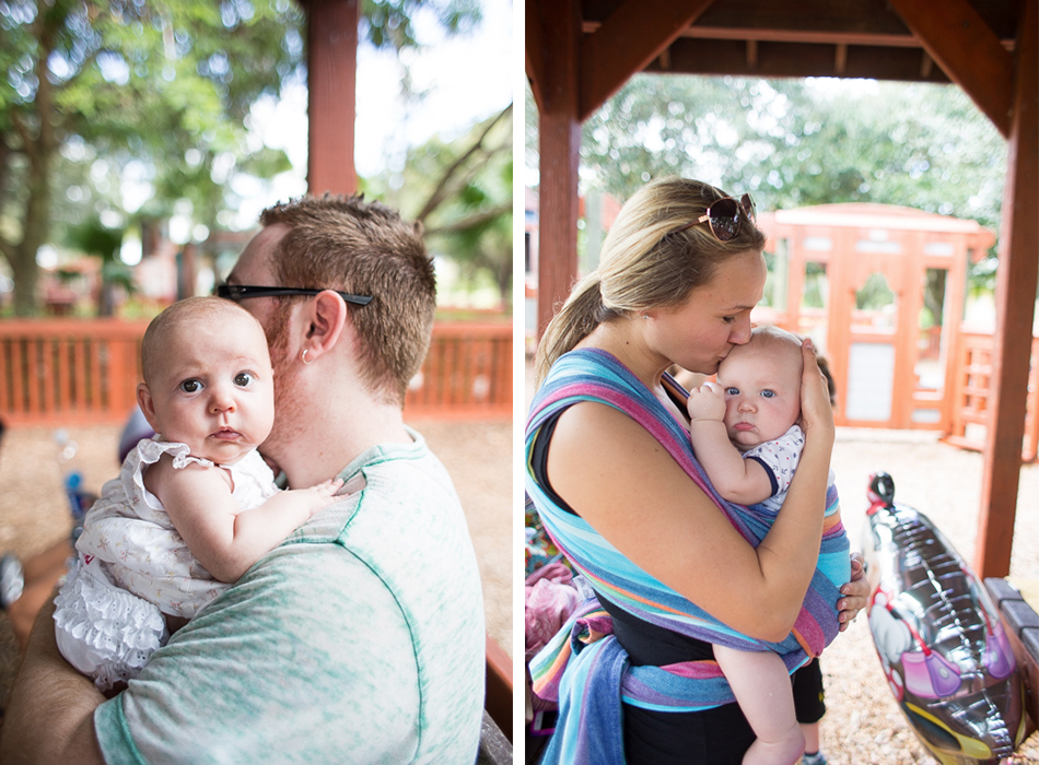 birth-boca-raton-photographer-breastfeeding-motherhood-family-maternity-florida-19.jpg