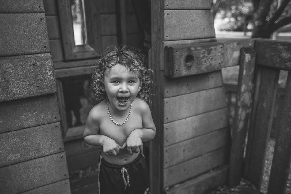 birth-boca-raton-photographer-breastfeeding-motherhood-family-maternity-florida-43.jpg
