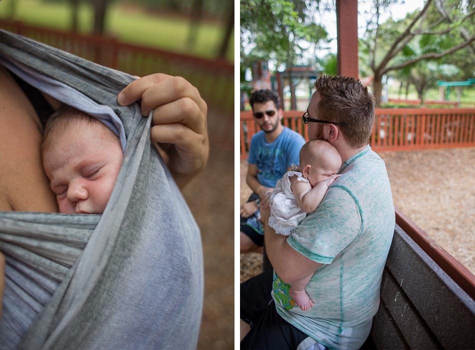 birth-boca-raton-photographer-breastfeeding-motherhood-family-maternity-florida-48-a.jpg