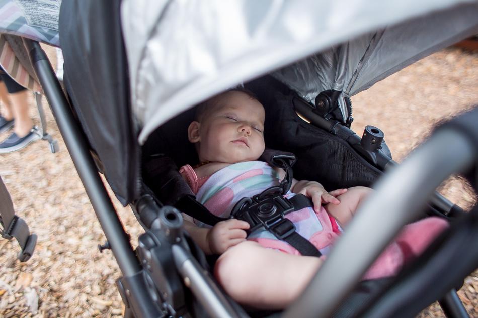birth-boca-raton-photographer-breastfeeding-motherhood-family-maternity-florida-47.jpg