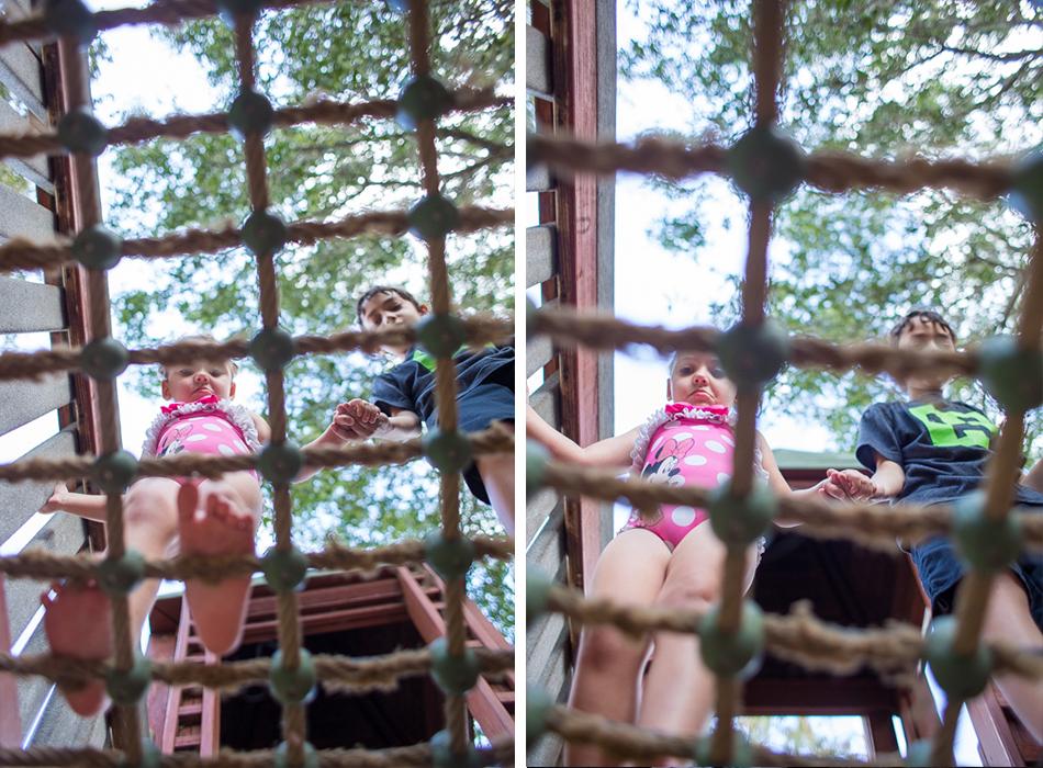 birth-boca-raton-photographer-breastfeeding-motherhood-family-maternity-florida-48-b.jpg