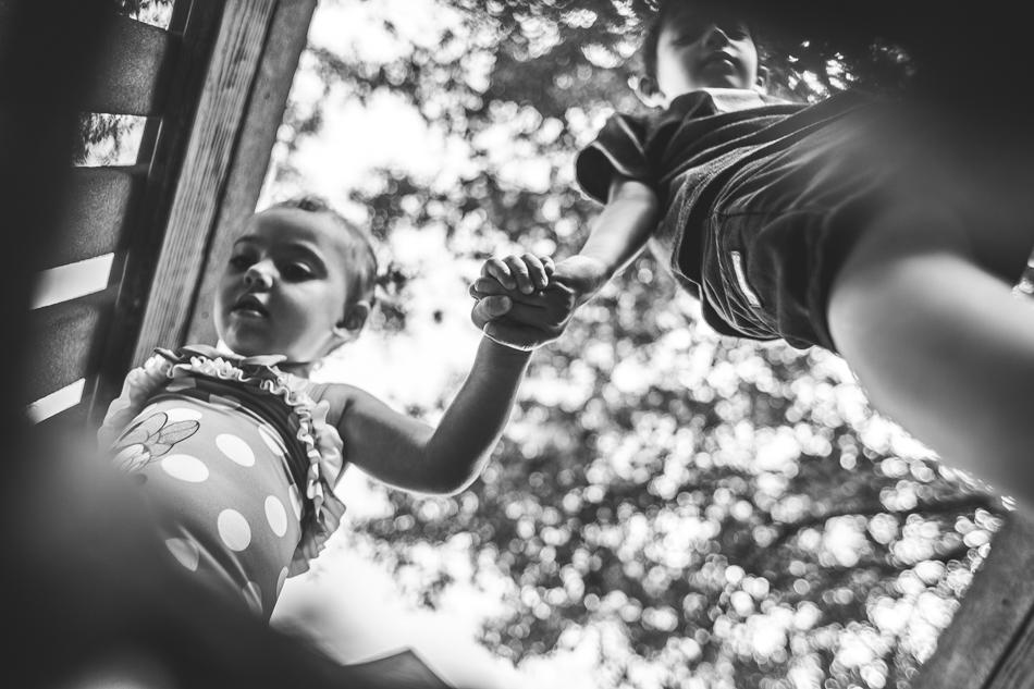 birth-boca-raton-photographer-breastfeeding-motherhood-family-maternity-florida-58.jpg