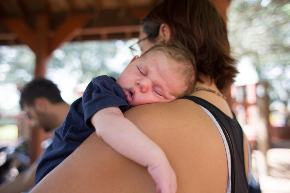 birth-boca-raton-photographer-breastfeeding-motherhood-family-maternity-florida-62.jpg
