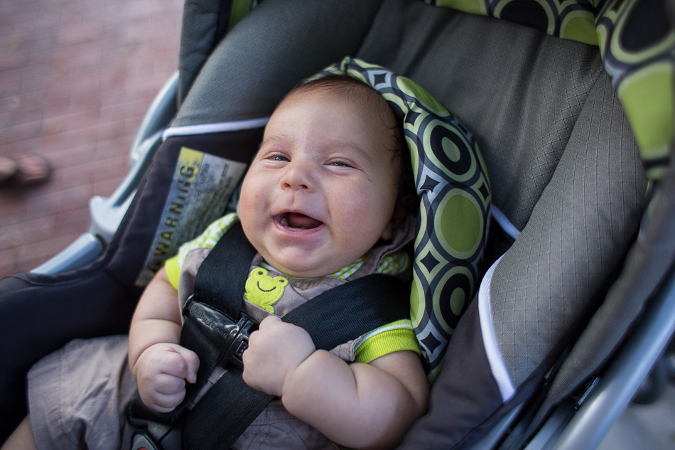 birth-boca-raton-photographer-breastfeeding-motherhood-family-maternity-florida-72.jpg