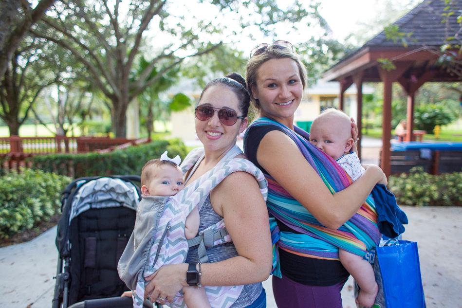 birth-boca-raton-photographer-breastfeeding-motherhood-family-maternity-florida-74.jpg