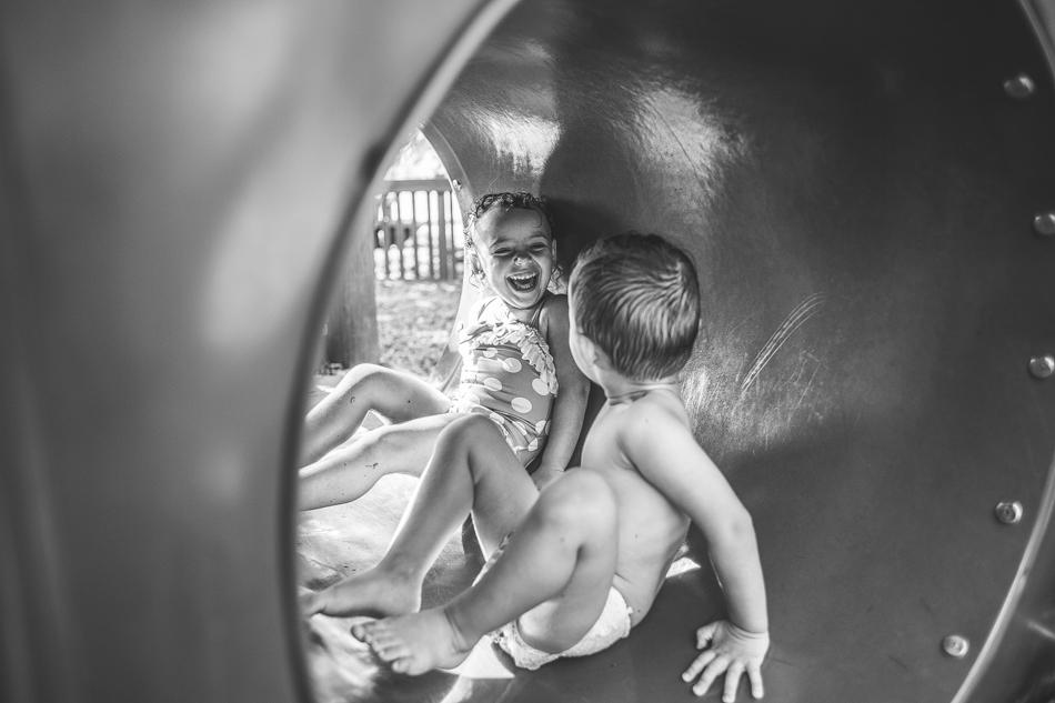 birth-boca-raton-photographer-breastfeeding-motherhood-family-maternity-florida-79.jpg