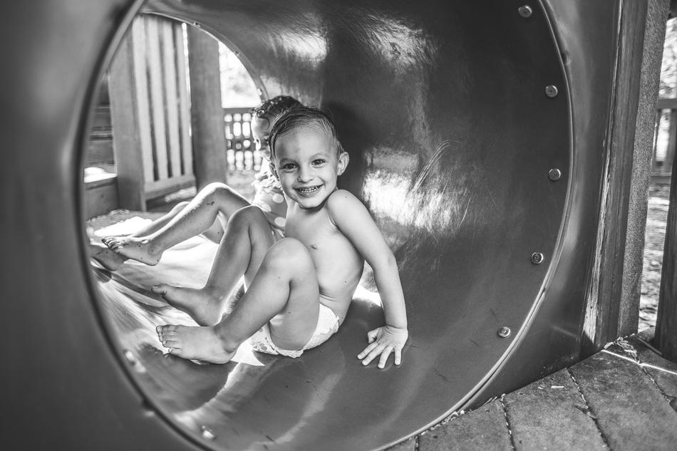 birth-boca-raton-photographer-breastfeeding-motherhood-family-maternity-florida-78.jpg