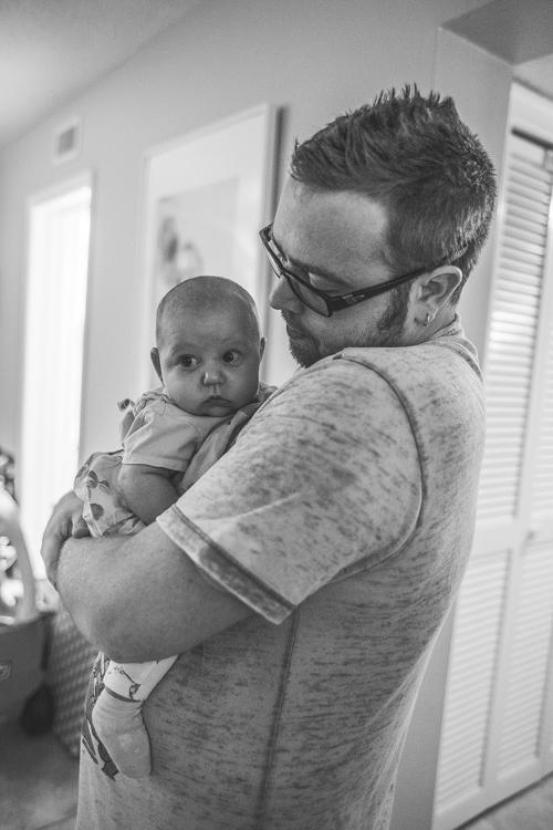 birth-boca-raton-photographer-breastfeeding-motherhood-family-maternity-florida-82.jpg