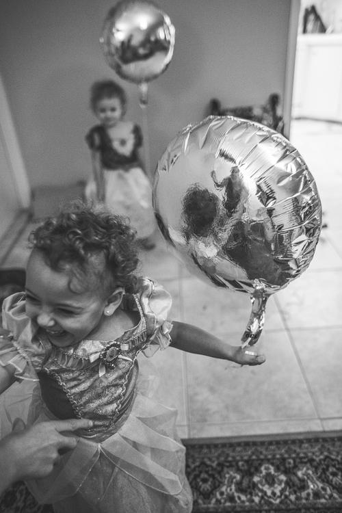 birth-boca-raton-photographer-breastfeeding-motherhood-family-maternity-florida-83.jpg