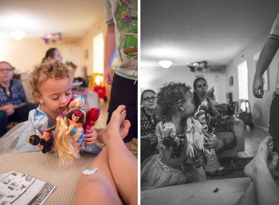 birth-boca-raton-photographer-breastfeeding-motherhood-family-maternity-florida-31-f.jpg