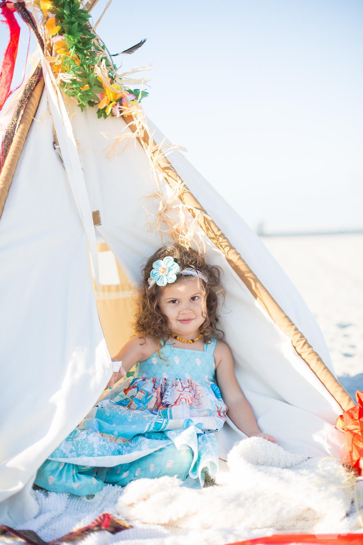 floridafamilyphotographer-boca-family-photographer-paulina-splechta-motherhood-birthphotographer-birth-center-hospital-home-birth-3.jpg