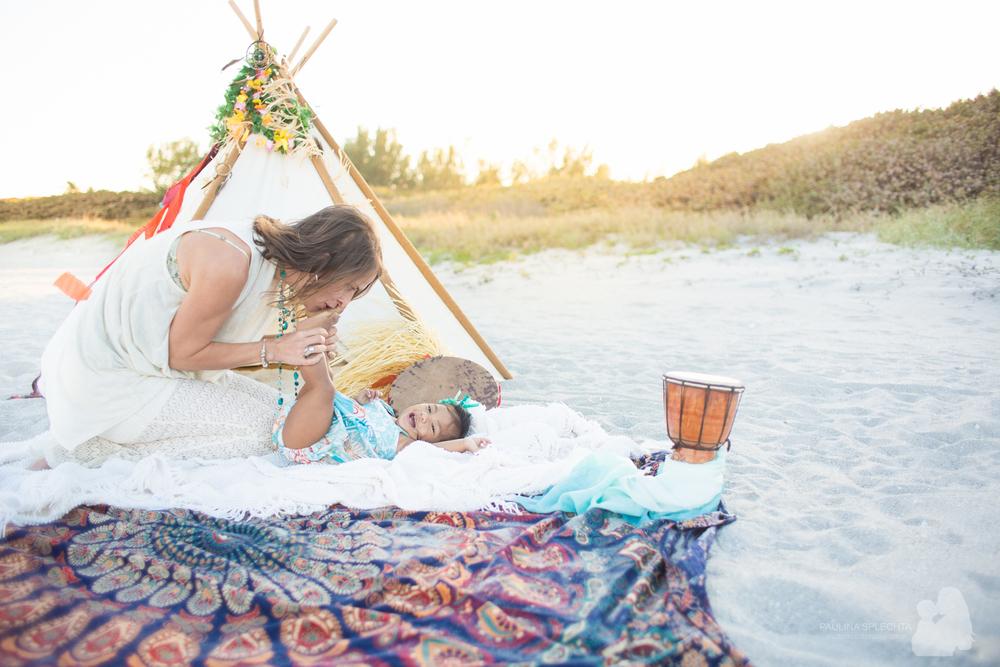 floridafamilyphotographer-boca-family-photographer-paulina-splechta-motherhood-birthphotographer-birth-center-hospital-home-birth-7.jpg