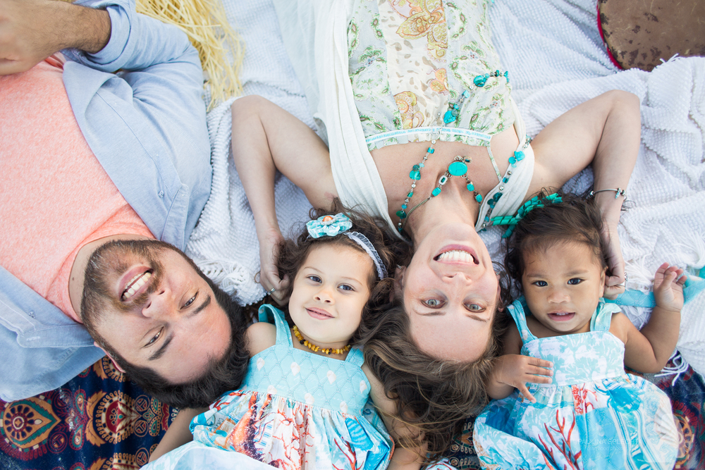 floridafamilyphotographer-boca-family-photographer-paulina-splechta-motherhood-birthphotographer-birth-center-hospital-home-birth-8.jpg