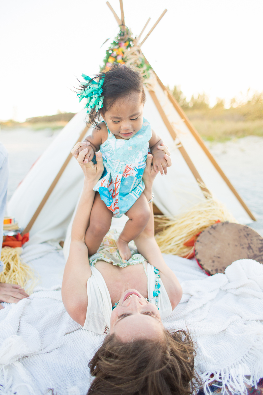 floridafamilyphotographer-boca-family-photographer-paulina-splechta-motherhood-birthphotographer-birth-center-hospital-home-birth-9.jpg