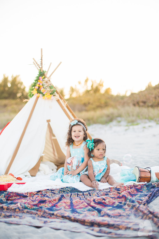 floridafamilyphotographer-boca-family-photographer-paulina-splechta-motherhood-birthphotographer-birth-center-hospital-home-birth-11.jpg