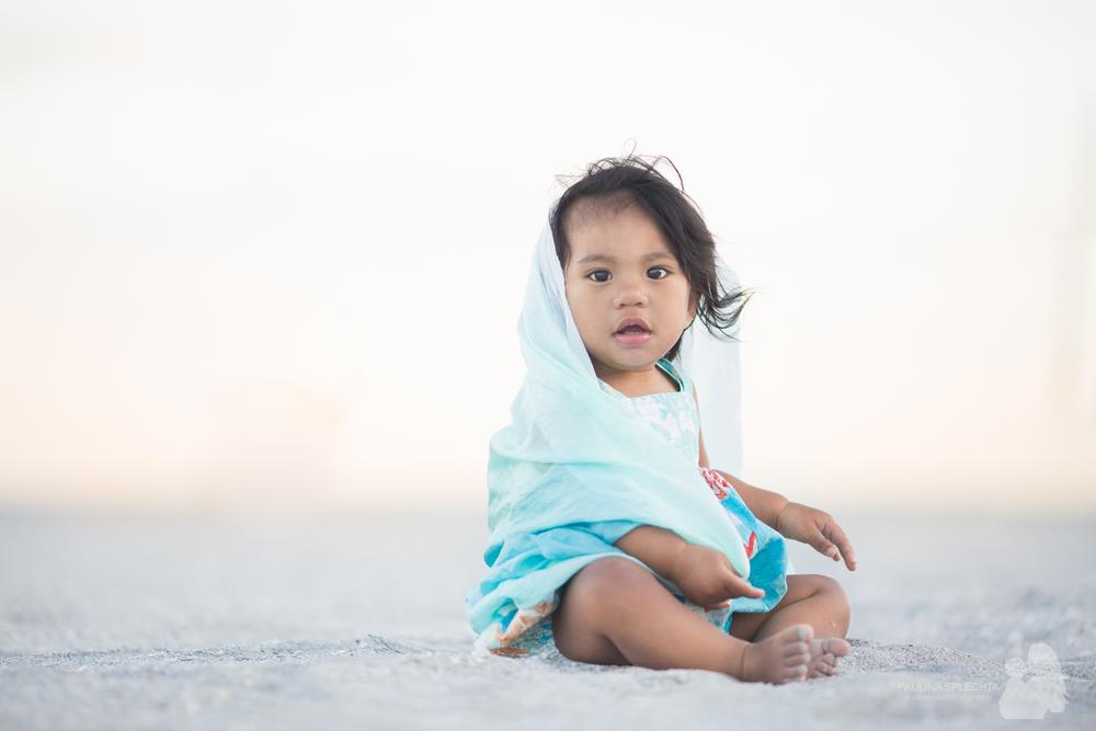 floridafamilyphotographer-boca-family-photographer-paulina-splechta-motherhood-birthphotographer-birth-center-hospital-home-birth-12.jpg