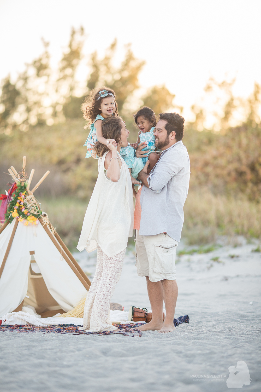 floridafamilyphotographer-boca-family-photographer-paulina-splechta-motherhood-birthphotographer-birth-center-hospital-home-birth-15.jpg