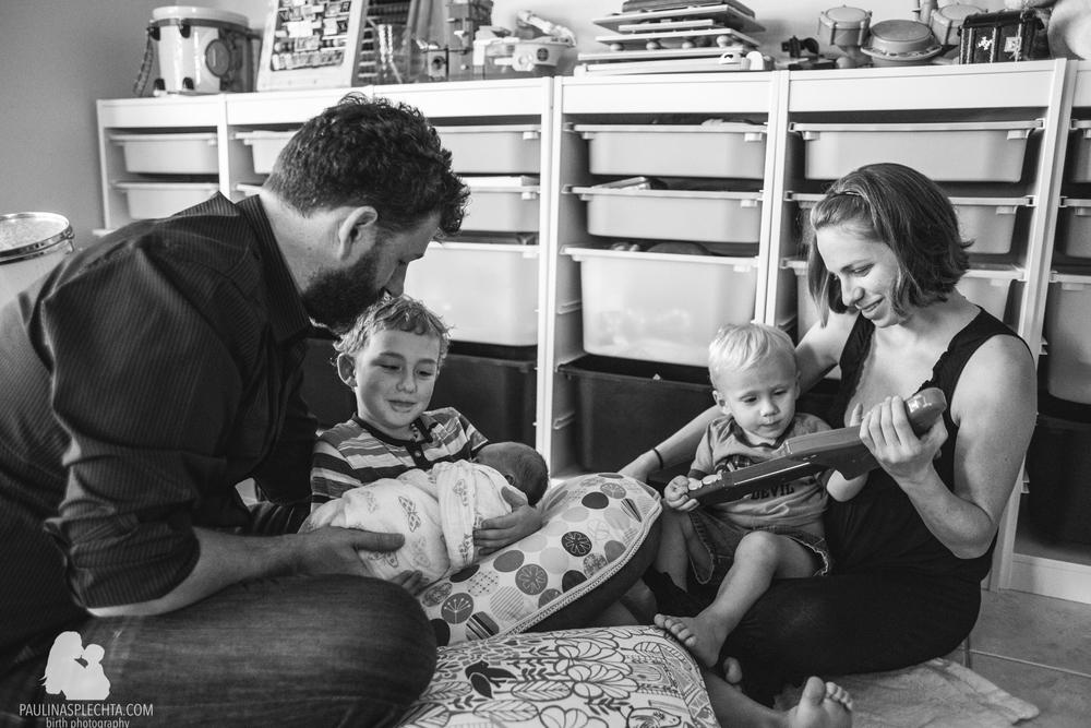 familyphotographer-babyphotographer-newbornphotographer-birth-bocaregional-ob-midwife-doula-hypnobirthing-birthphotographer-maternityphotos-bocaraton-maryharris-2.jpg
