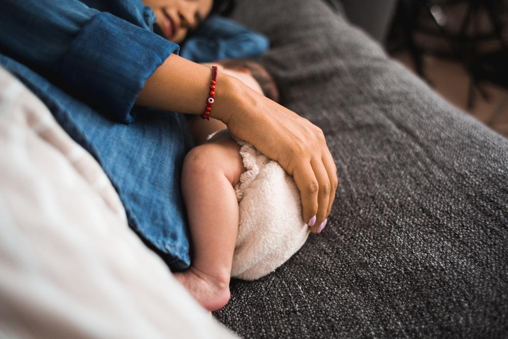 Sienna&Mama-44.jpg