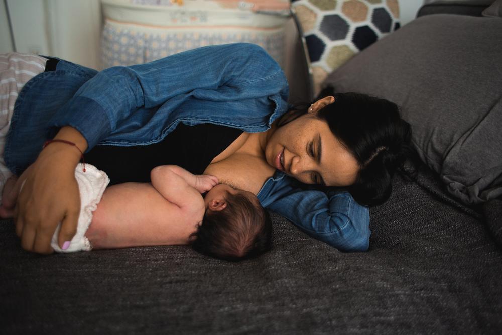 Sienna&Mama-42.jpg