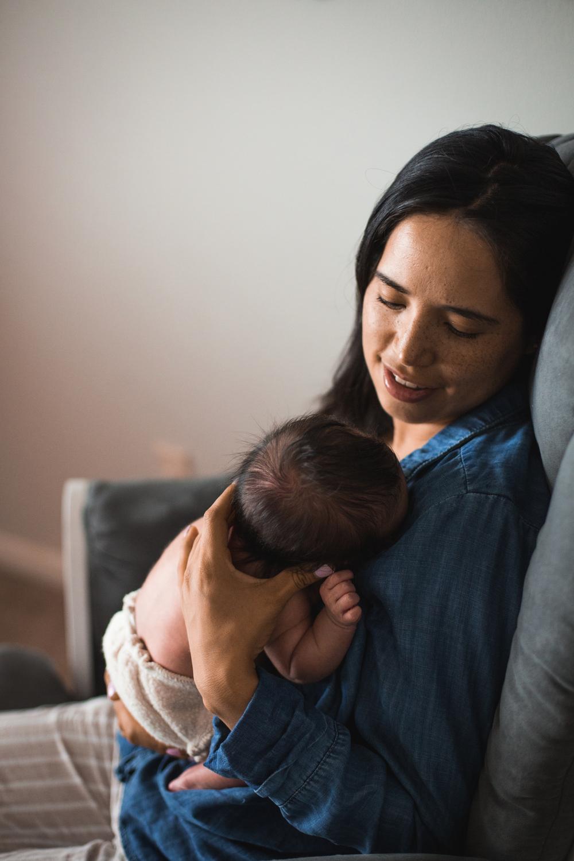 Sienna&Mama-17.jpg