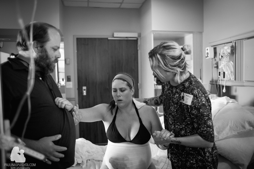 pregnancyclass-regional-westboca-birthcenter-homebirth-birthtub-waterbirth-midwife-vbac-boca-deerfield-delray-coralsprings-gelena-maryharris-orchidnest-palmsbirth-rudolph-dudleybrown-kathyfair-lubetkin-mcmillian-samaritan-41.jpg