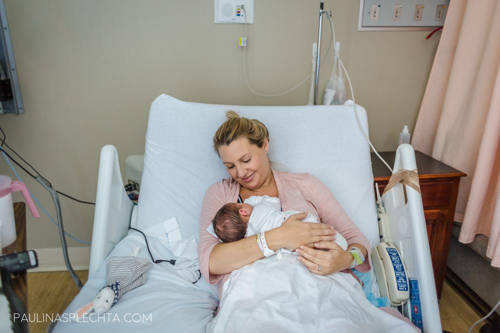 boca-birth-photographer-kathy-fair-courtney-mcmillian-midwife-bocaregional-regional-vaginal-birth-csection-repeat-cesarean-christina-hackshaw-2.jpg