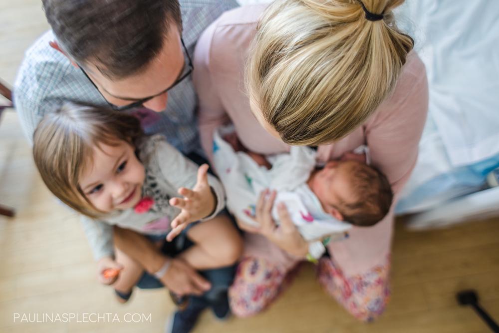 boca-birth-photographer-kathy-fair-courtney-mcmillian-midwife-bocaregional-regional-vaginal-birth-csection-repeat-cesarean-christina-hackshaw-12.jpg
